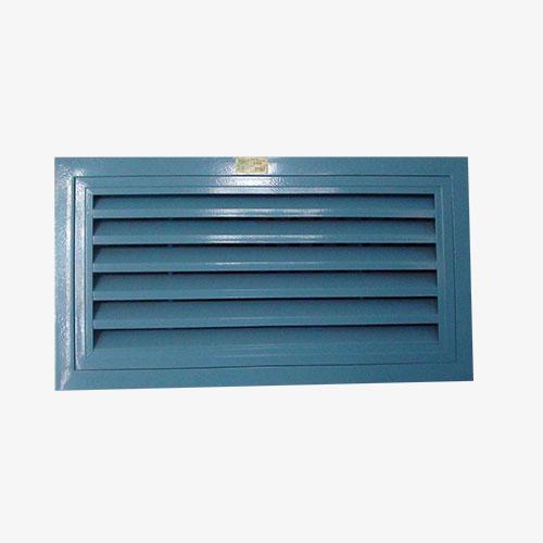 铝合金百叶窗的日常清洁怎么做